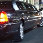 5 Things to Keep in Mind When Looking for a Limo Service in Toronto