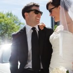 How a Wedding Limo Service can Get Rid of Unnecessary Stress