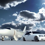 5 Reasons Why You Should Use A Toronto Pearson Airport Limo For Your Next Flight