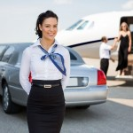 Create A Strong First Impression by Using A Toronto Airport Limo Service