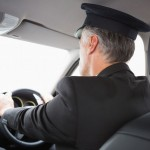 Heighten Your Executive Status With A Chauffeured Service in Toronto