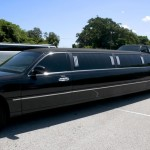 Make Your Event Memorable by Using The Best Stretch Limo in Toronto