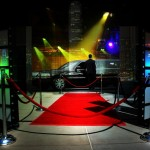 7 Events That Can Benefit From a Toronto Chauffeur