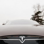 Be The First To Enjoy a Chauffeured Service In The Newest Tesla Model S Toronto Offers