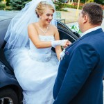 How Giving Your Wedding Limo Chauffeur An Itinerary Can Make Or Break Your Big Day