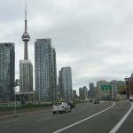 4 Benefits to Concierge Services in The GTA