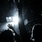 Utilize a Toronto Car Service To Get Your Client To and From a Concert Venue