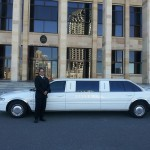 The Importance of a National Limousine Association Membership