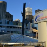 Simplify Your Business Trip to the Convention Centre With the Best Limousine Service In Toronto