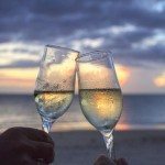 Kick Start Your Honeymoon With a Pearson Airport Limo