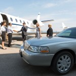 Don't End Up In a Taxi to Billy Bishop Airport, Use Yorkville Toronto Limo Instead!