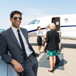 3 Reasons to Choose Yorkville Limo for Your Airport Transportation in Toronto