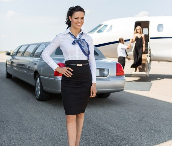 What to Look for and What to Avoid with Toronto Limousine Companies