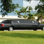 Cadillac vs Lincoln: Differences in Stretch Limo in Toronto Options