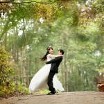 Get the Most Out of Your Wedding Limo Service in Toronto