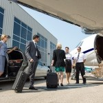 Optimize Your Business Travel With a Corporate Limo Service