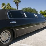 Why The Lincoln Stretch Limo Reigns Supreme in the Limousine Industry