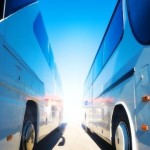 Top 7 Uses for an Executive Coach Bus in Toronto