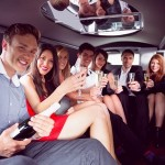 6 Must Have Toronto Limo Services