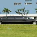 Movie Myths about Lincoln Stretch Limos