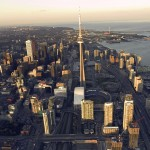 Get Around the City Safely with a Professional Toronto Car Service