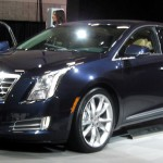 5 Unique Qualities of a Cadillac XTS Limousine