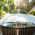 Utilize a Limousine Service in Toronto to Get to Your Muskoka Wedding