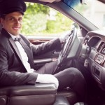 The Formal Training and Experience Every Chauffeur Driver Has