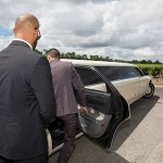 How to Choose the Right Vehicle for Your Toronto Airport Limo Service