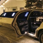 7 Things You Can Expect In Your Stretch Limo Service
