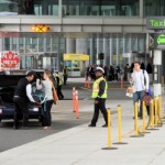 Important Things To Remember When Choosing An Airport Limo Service Toronto For Your Guest