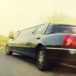Is A Stretch Limo Toronto The Best Vehicle Choice For Your Clients?
