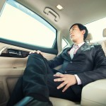 Should You Invest In A Car Service Toronto For Your Executives?
