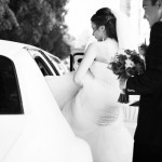 Tips For Perfect Etiquette In Your Wedding Limo In Toronto
