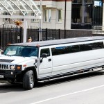 The Design Elements Of A Hummer Stretch Limo That Make This Vehicle Special