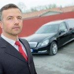 Ensure Your Clients Experience The Best Limo Service In Toronto
