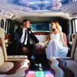 How To Choose Your Wedding Limo Service Toronto