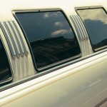 What Advantages Are Included In A Luxury Limousine?