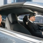 4 Ways A Luxury Chauffeur Service Can Increase Your Likelihood For Business Success