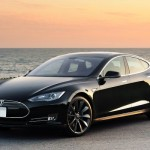 Why You Should Choose The Eco-Friendly Tesla Model S Limo