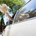 Why a Wedding Limo Service is Cost Effective?