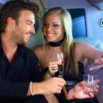 Why Anniversary Limo Service is the Best Way to Celebrate