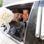 4 Top Wedding Limo Packages
