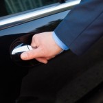 Simplify Your Trip to the Toronto Convention Centre with Toronto Limo Service