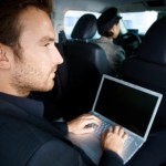 5 Reasons to Hire an Executive Limo for Your Employees