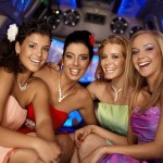 Prepare for Graduation by Booking a Special Event Limousine