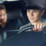 How to Hire a Limo Driver Toronto