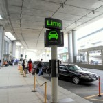The Cost Effectiveness of an Airport Limo Service