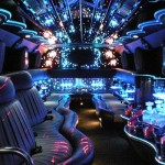 Why Hummer Limo Rental is so Popular