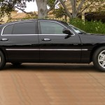 Why the Lincoln Limousine is still a Classic Favorite